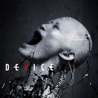 Cover Device [David Draiman] - Device